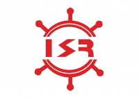 K S R Freight Forwarders of Chennai, India joins 5-SLN | 5-SLN