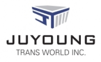 Juyoung Trans World Inc.