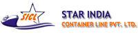 Star India Container Line