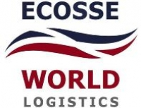 Ecosse World Logistics