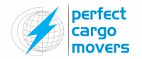 Perfect Cargo Movers