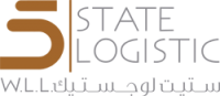 State Logistic