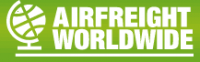 Airfreight Worldwide