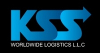 KSS Worldwide Logistics
