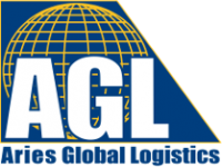 Aries Global Logistics