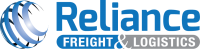 Reliance Freight & Logistics