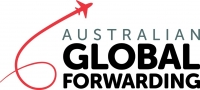 Australian Global Forwarding