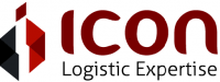 Icon Freight Services