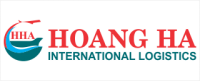Hoang Ha International Logistics