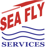 Sea Fly Services