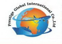 Prestige Global International