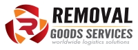 Removal Goods Services Kenya