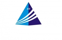 AV Air & Sea Freight (AVSB)