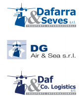 DG Air & Sea