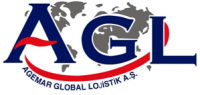 AGL-Agemar Global Logistics